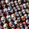CSS Mask Effekte