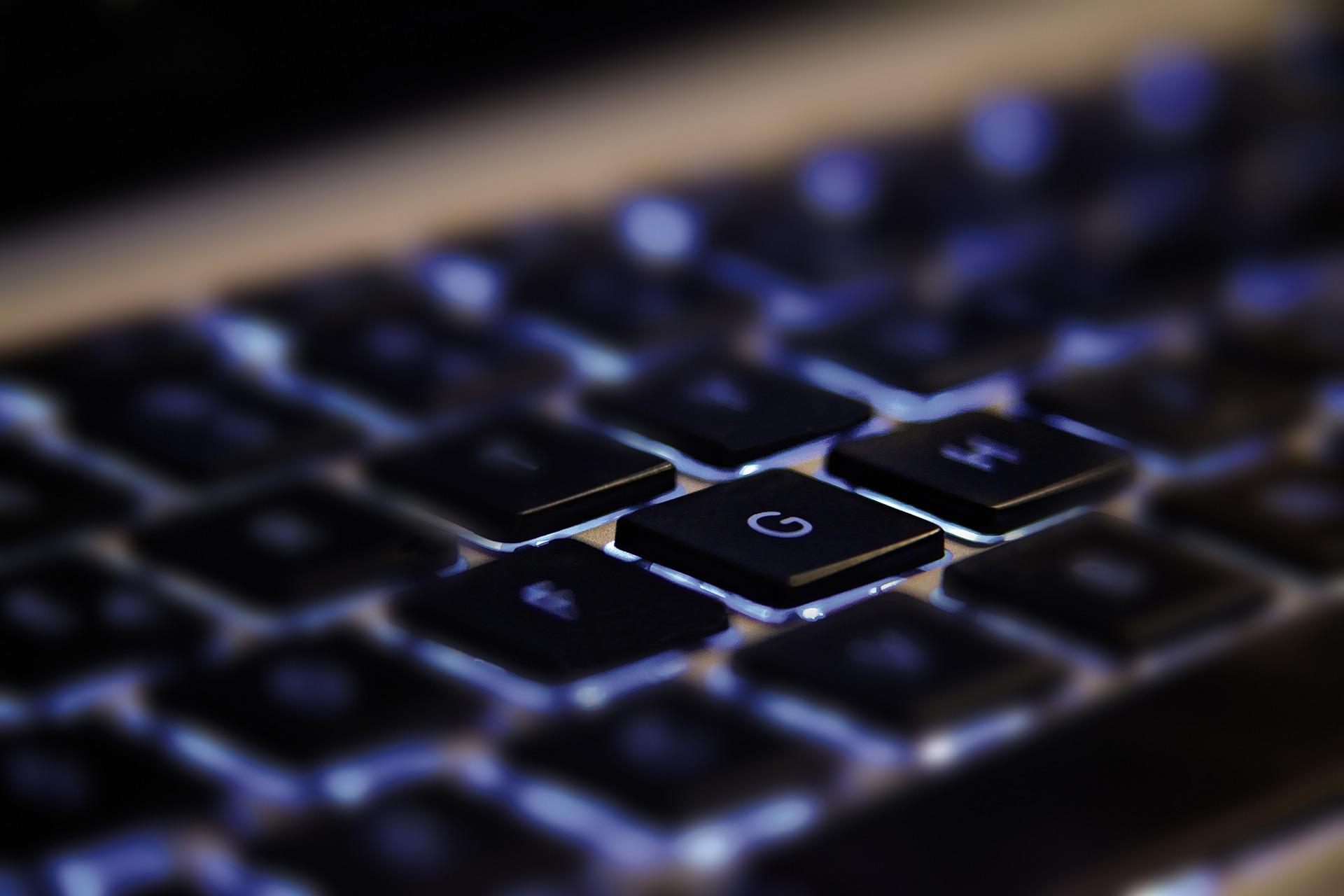 macOS Sierra vergisst SSH-Keys